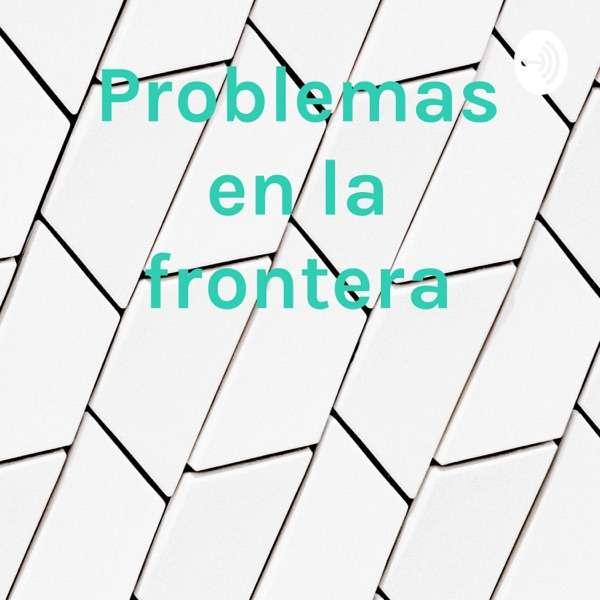 Problemas en la frontera