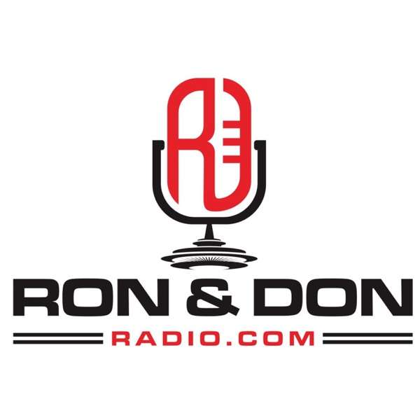 Ron and Don Radio