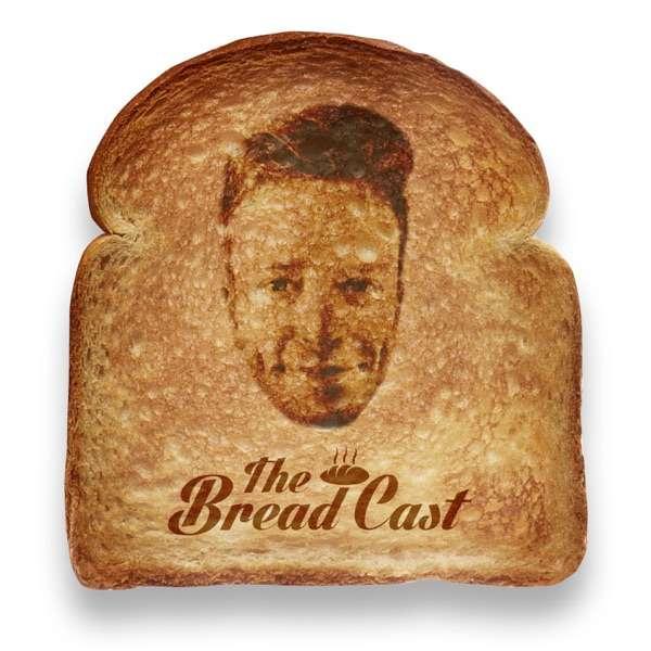 The Bread Cast