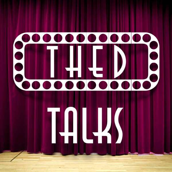 THED Talks