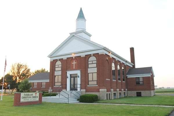 The Rick W. Warren Sermon Podcast