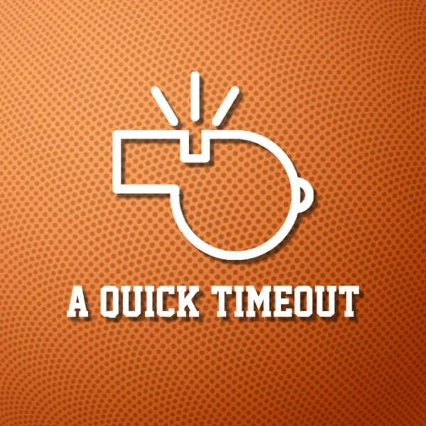 A Quick Timeout
