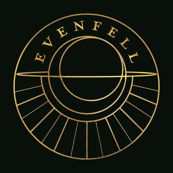 Evenfell