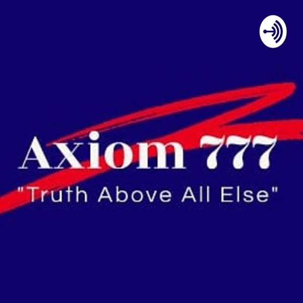 Axiom 777