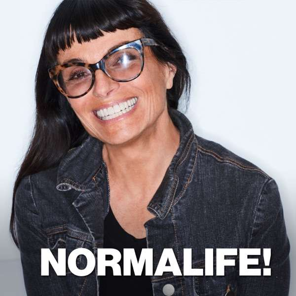 NORMALIFE!