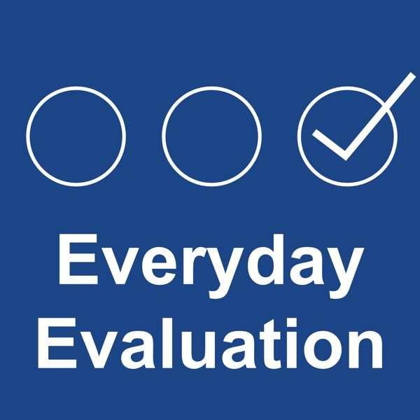 Everyday Evaluation