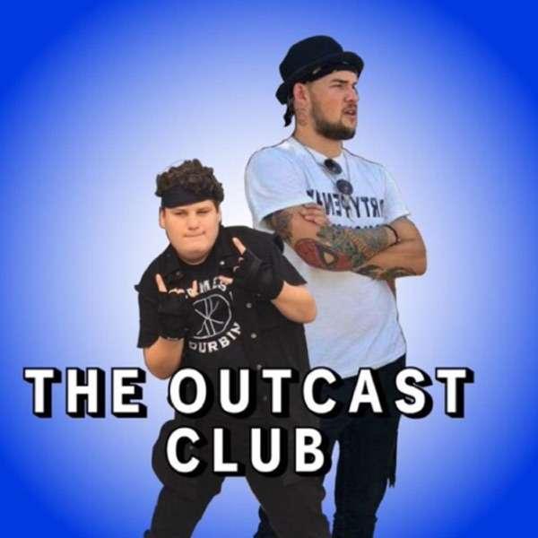 The Outcast Club