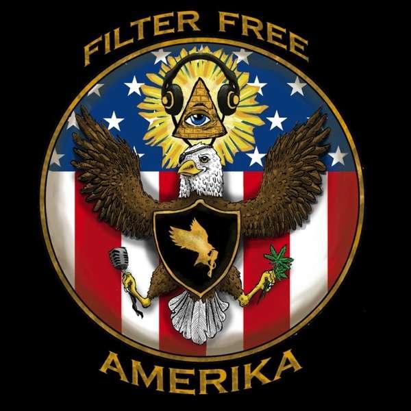 Filter Free Amerika