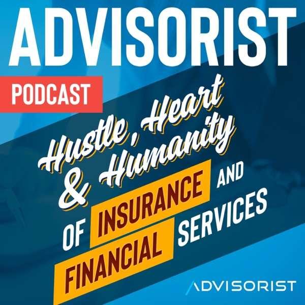 Advisorist Podcast