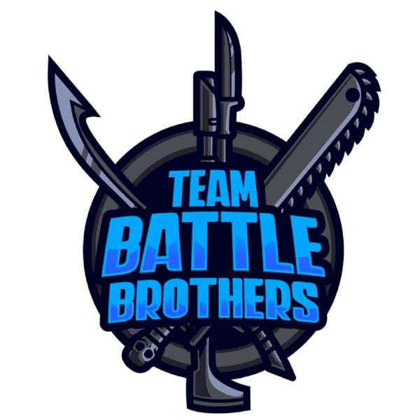 Team Battle Brothers