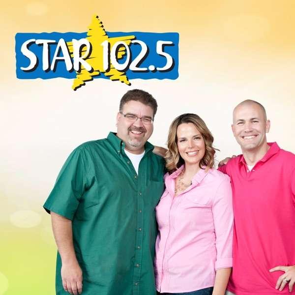 Ken, Colleen, & Kurt Podcast