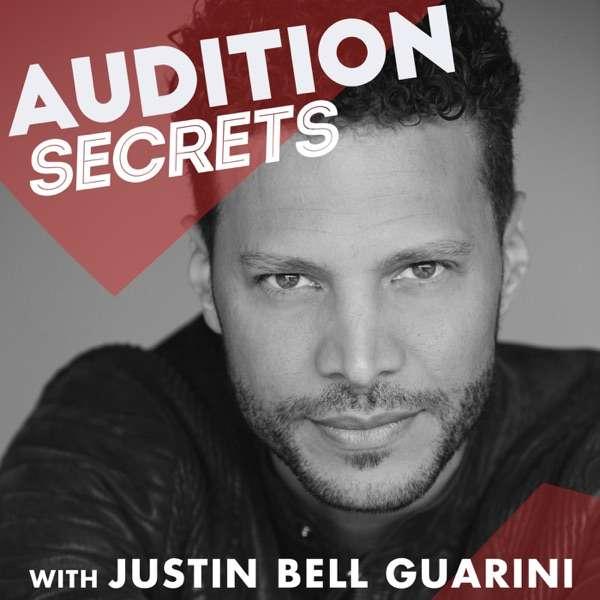 Audition Secrets