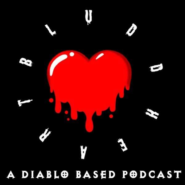 The Bludd Heart – Diablo & Gaming News