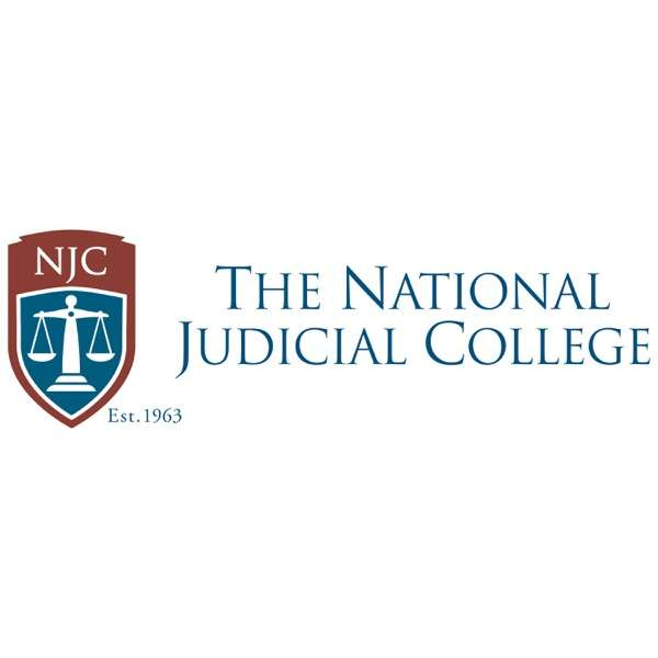 https://www.judges.org/