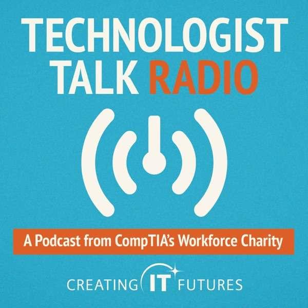 Technologist Tales