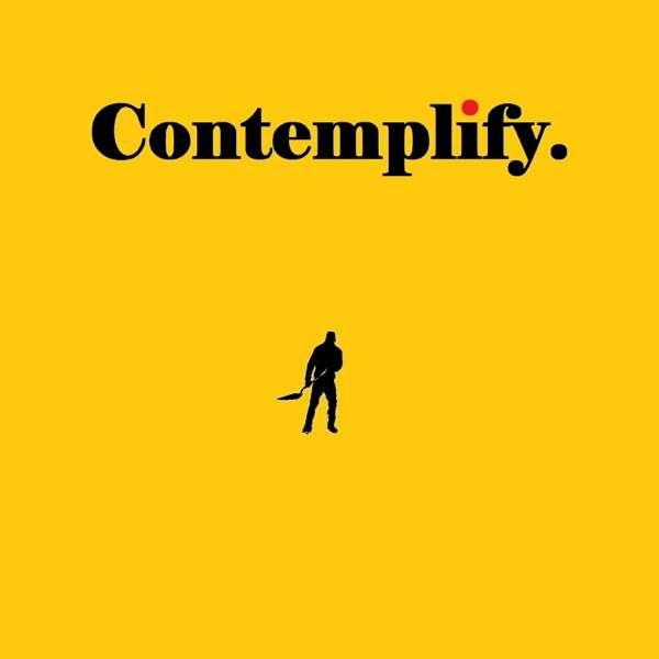 Contemplify