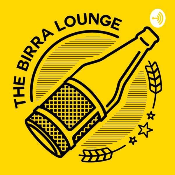 The Birra Lounge 2.0