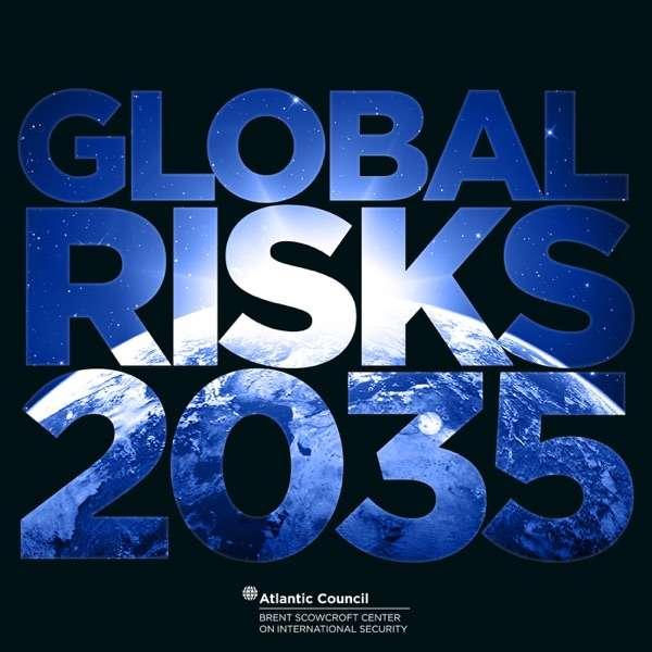 Global Risks 2035