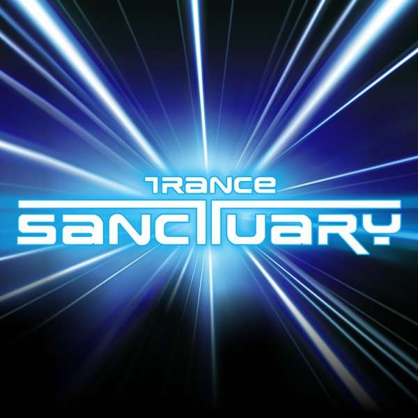 Trance Sanctuary Podcast