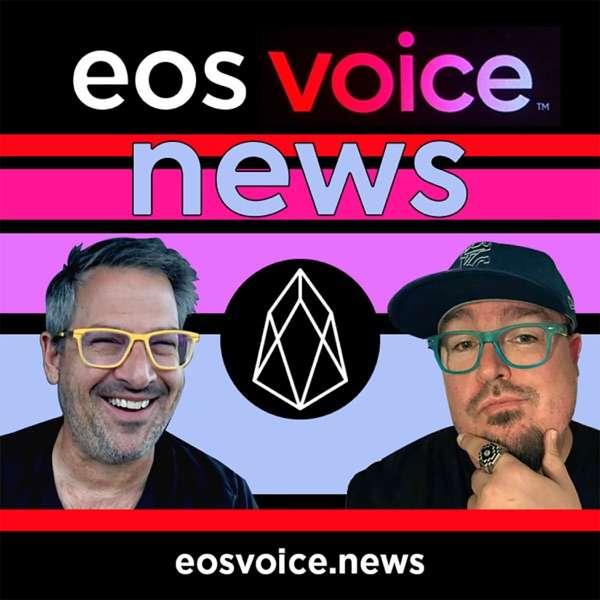 EOS Voice News