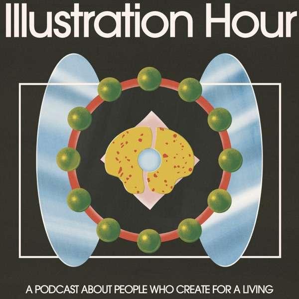Illustration Hour