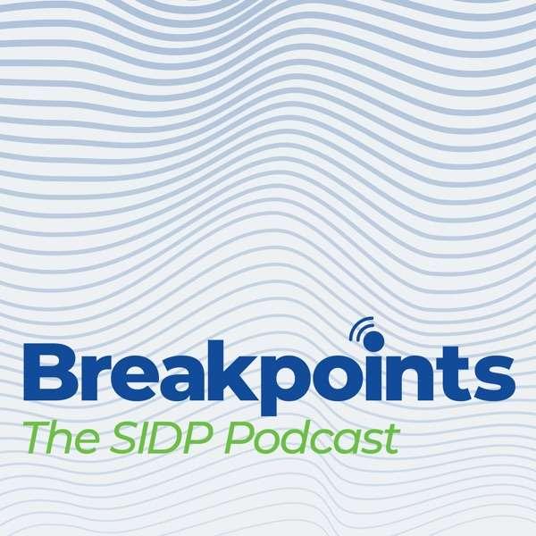 Breakpoints