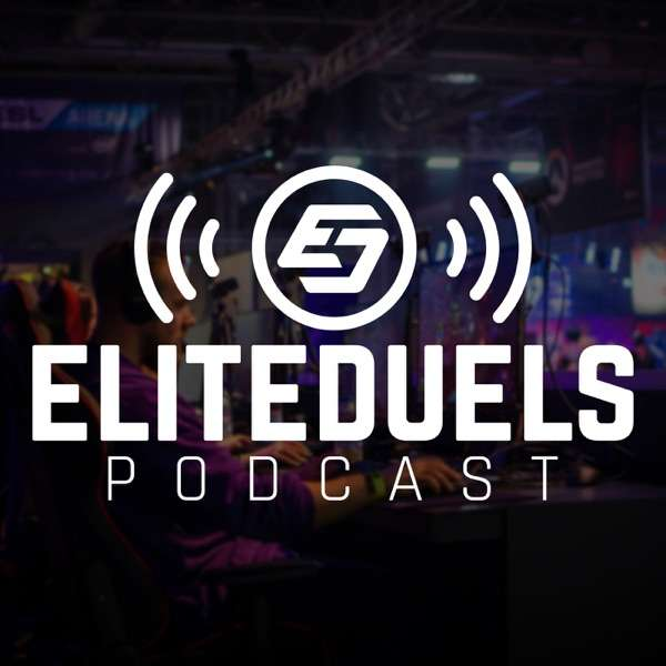 EliteDuels eSports