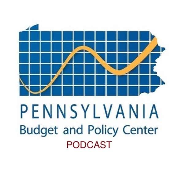 PBPC Podcast