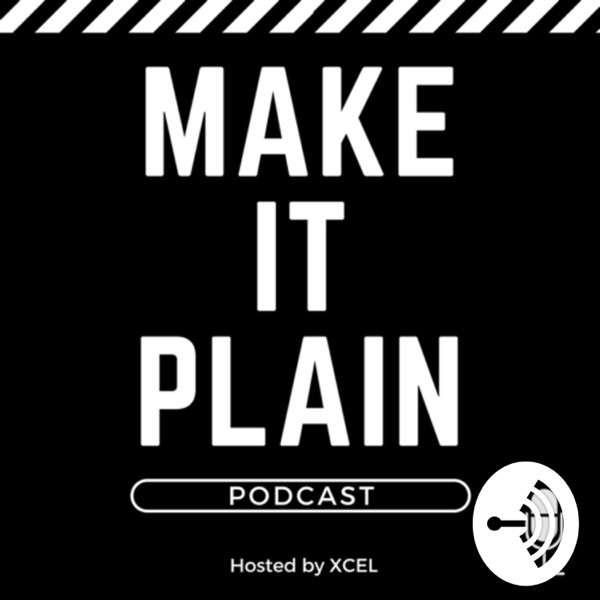 Make It Plain