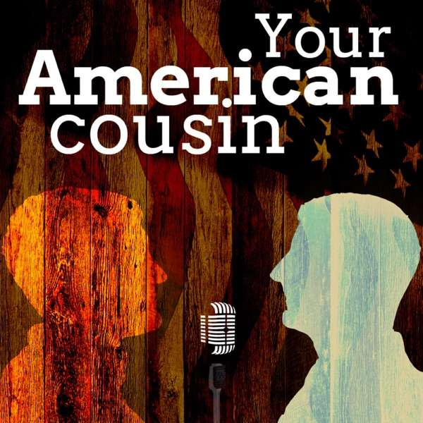 Your American Cousin