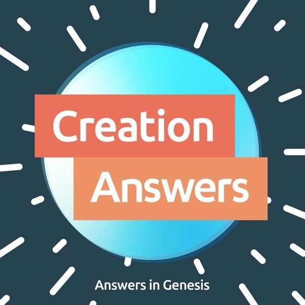 Creation Answers