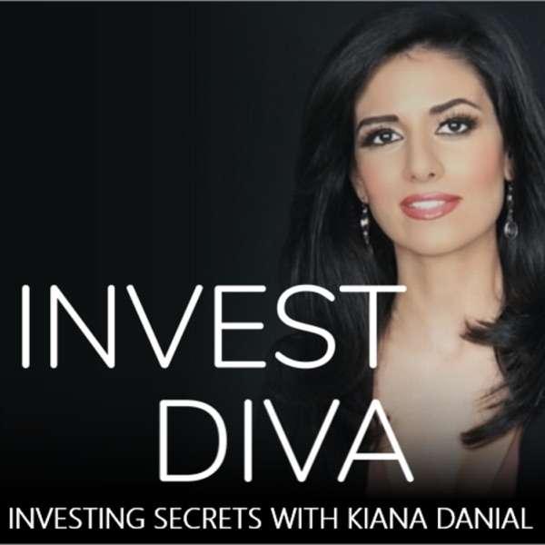 Invest Diva
