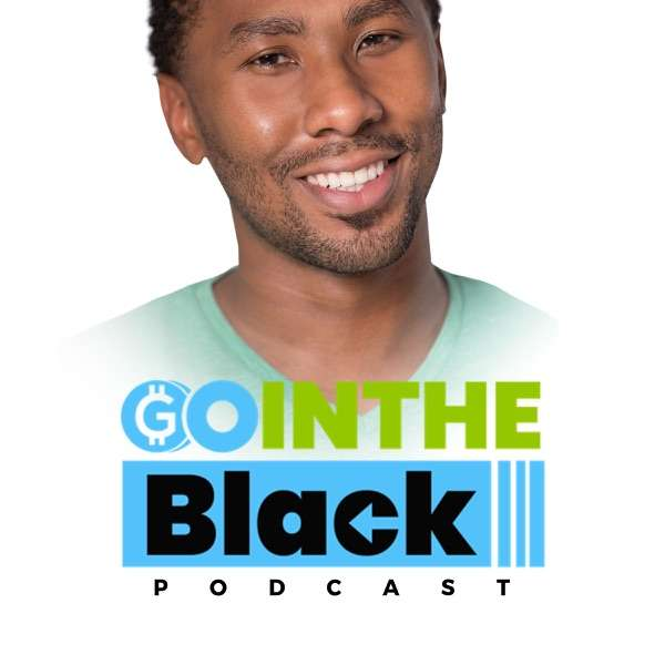 Go In The Black