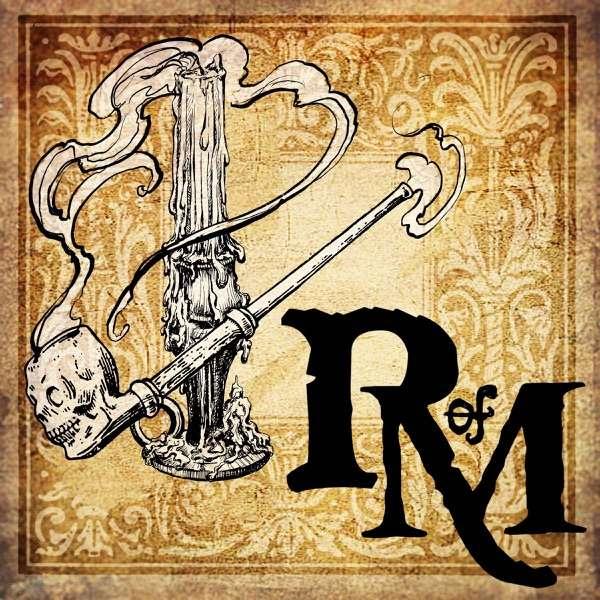 Record of Mortimus