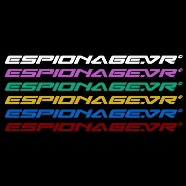 Espionage.VR
