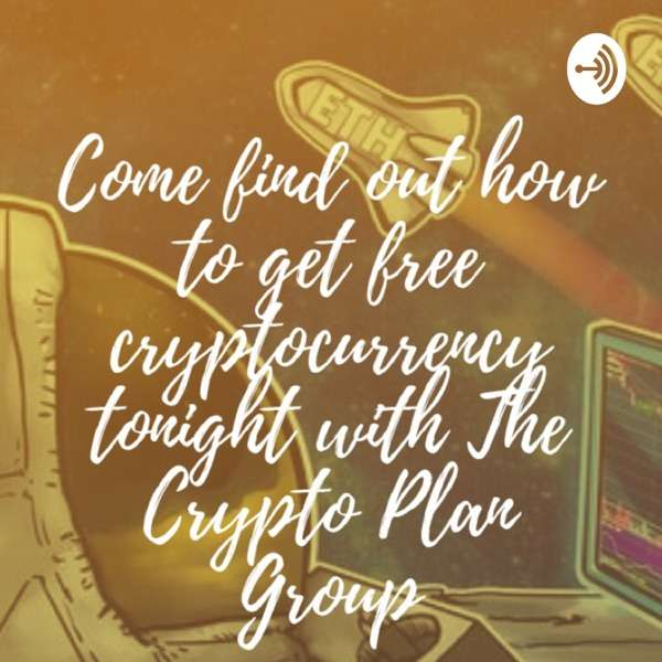 Cryptocurrency research group