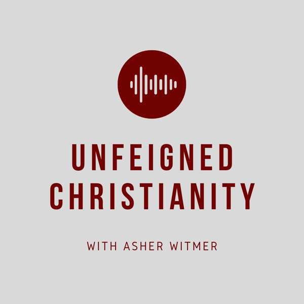 Unfeigned Christianity
