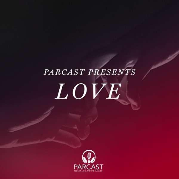 Parcast Presents