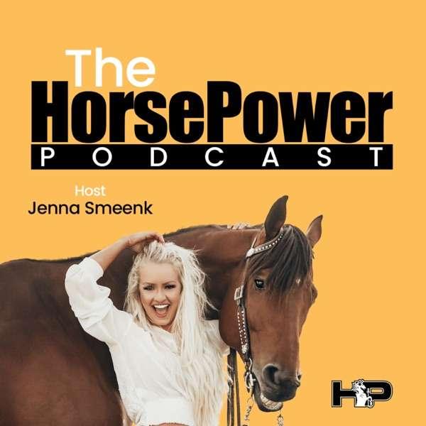 The HorsePower Podcast