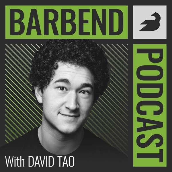 BarBend Podcast