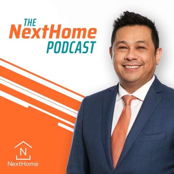 The NextHome Podcast