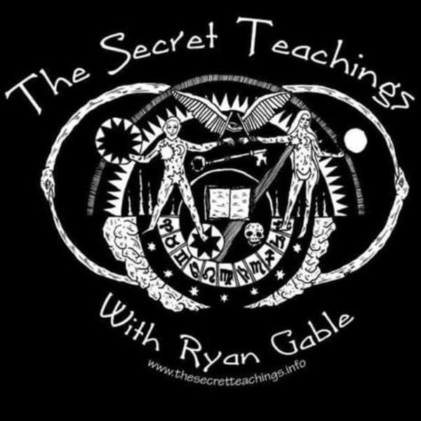 The Secret Teachings Archives