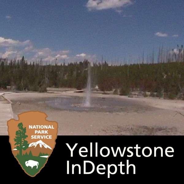 Yellowstone In Depth
