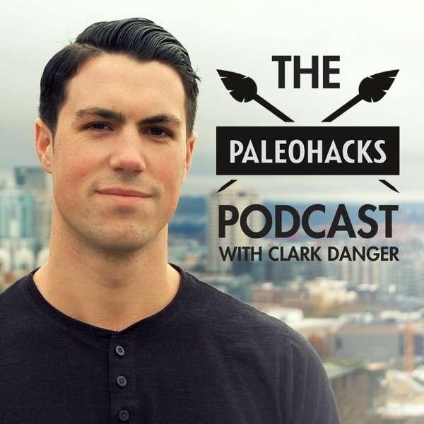 Paleo Blog – Clark Danger