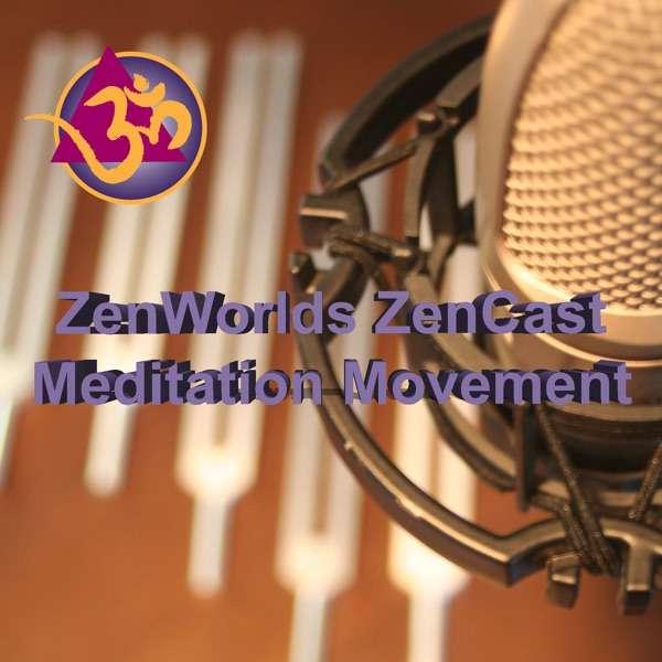 Zenworlds ZenCast