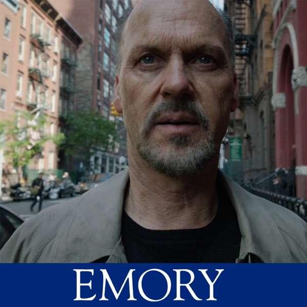 Emory Looks at Hollywood – Emory University