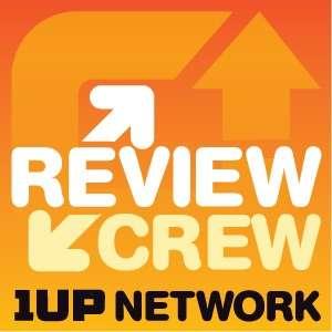1UP.com – Review Crew