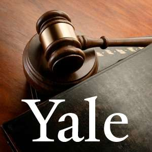 The Courts – Yale Law School