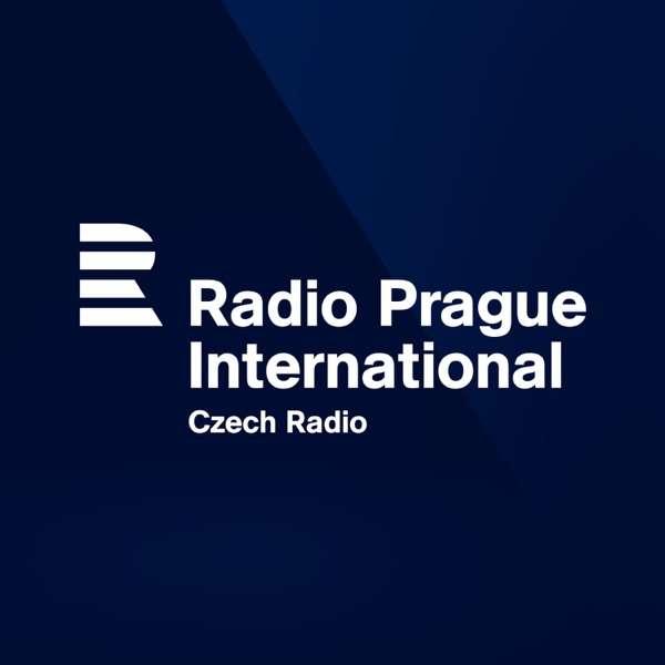 Radio Prague International – latest broadcast in English