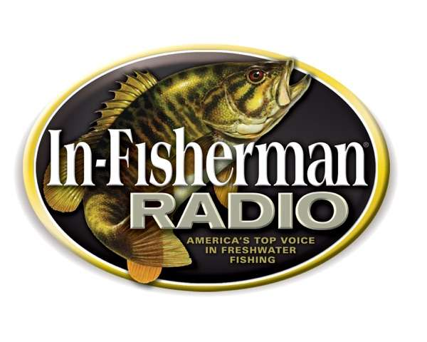 The In-Fisherman Podcast